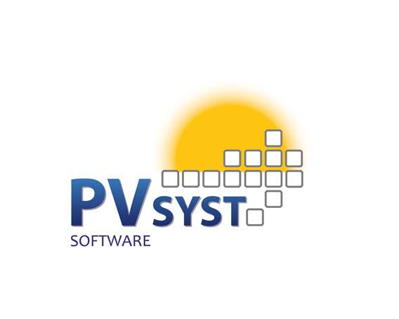 دانلود نرم افزار pvsyst